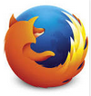 Mozilla Fireforx.png